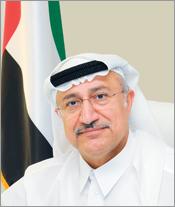 dr-abdulsalam-almadani