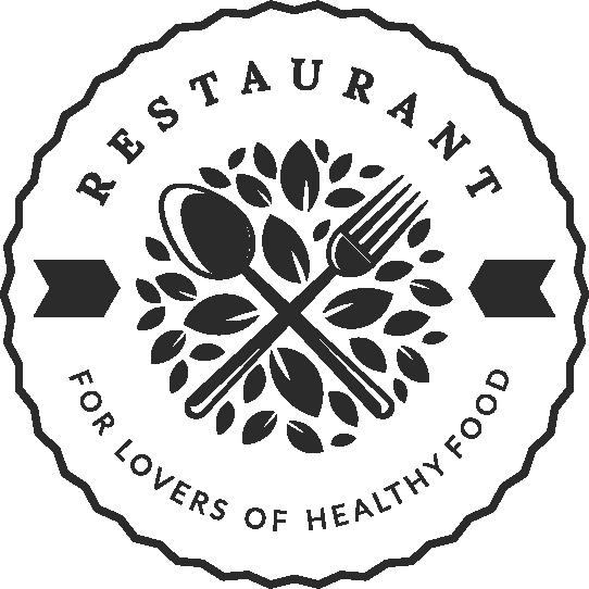 المطاعم