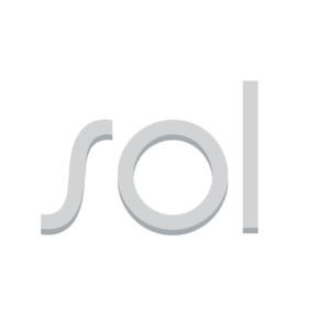 Sol Pilates Opening Soon