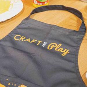 Craft & Play